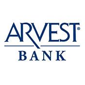 ArvestBank