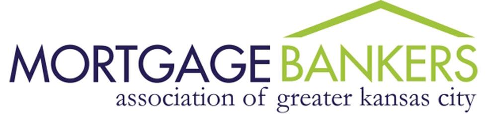 Mortgage Bankers Association of Kansas City